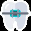 Ortodoncia-y-Ortopedia-Maxilofacial--